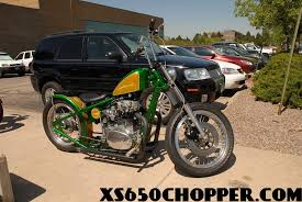 yamaha xs650 bobber for sale lots of chopp pics xs650chopper