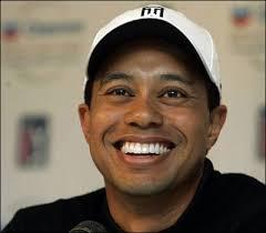 Tiger Woods - Tiger-Woods-campeao