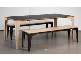 modern plywood furniture. floating dining table clean and modern with a top that appears to float plywood tableplywood furnituredining furniture o