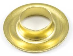 Grommet Guide How To Pick The Right Grommet For Your