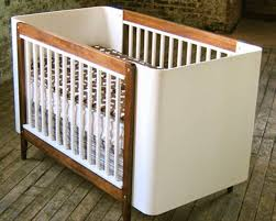 contemporary baby furniture. Sweet Little Nursery Modern Baby Cribs With Regard To Decorations 18 Contemporary Furniture
