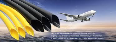 silicone fiberglass sleeving, acrylic fiberglass sleeving Aerospace Wire Harness Sleeving Aerospace Wire Harness Sleeving #75 Wire Harness Clamps