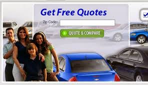 Online Insurance Quotes Best Free Best Cheap Car Insurance Quote Tips Online With Less Conditions