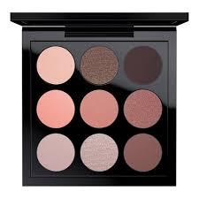 eye shadow x 9 palette