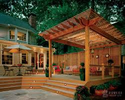 best composite decking material.  Best Compare Best Decking Material Wood Decks Vs Composite To Material I