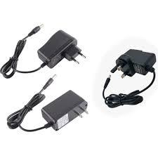 Android TV Box Adapter 5V/2A UK EU Au Mỹ Cắm AC Cắm Chuyển Đổi AC DC Sạc  cho X96 Mini/T95/V88/MXQ/MXQ Pro|AC/DC Adapters