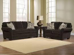 Of Living Room Sets Broyhill Zachary Living Room Set
