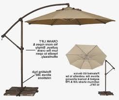 9 ft patio umbrella luxury 9 ft patio umbrella elegant 9 foot patio umbrella unique umbrella