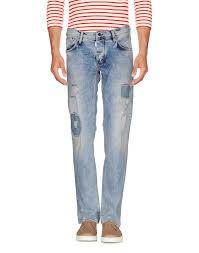 Compare Designer Jeans Shop Antony Morato Men Jeans And Denim Compare Prices