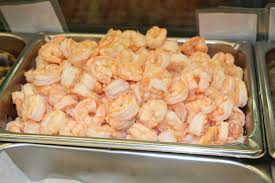Raw Bar - Port Chester Seafood