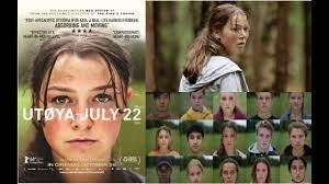 Llega al teatro de Benicàssim la película de la masacre 'Utoya, 22 de julio'