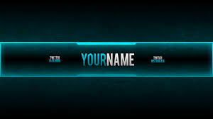 Pin By Tariq Yt On Youtube Banners Youtube Banner