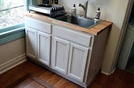 diy kitchen sink base kitchen sink base cabinet home depot