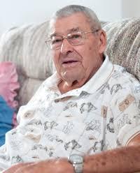 Meet Lloyd Richter | Our Town | tctimes.com