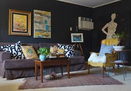 living room set craigslist dallas. glamorous craigslist sby technique dallas eclectic living room remodeling ideas with antique art black and white pillows wall bohemian bonsai brocade set .