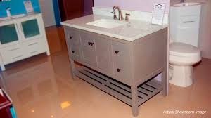 Bathroom Remodeling Supplies Home Bath Remodeling Supplies Cr Building Supplies