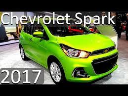 chevrolet spark gt 2018. brilliant spark chevrolet spark gt 2017 consumo precio ficha tcnica y caracteristicas on chevrolet spark gt 2018 n