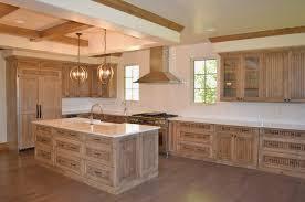 schuler kitchen cabinets reviews best of furniture schuler cabinets