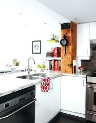 small kitchen refrigerator. Refrigerators For Small Kitchens That Prove Size Matter Kitchen Refrigerator Appliances .