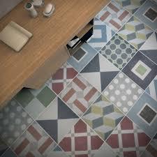Vinyl Tile Kitchen Flooring Floor Tiles Flooring Portuguese Tiles Floor Vinyl Vinyl