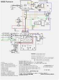 wiring diagram for 4l60e transmission various information and 4l60e external wiring harness replacement replace wiring harness 4l60e transmission you