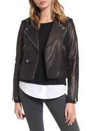 mackage baya leather moto jacket f522b f9eba code for mackage miela n belted