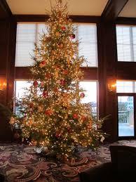 ... Opulent Old World Christmas Decor Marvelous Market Creates Holiday  Magic Dan330 ...