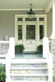replace glass in front door glass front cabinet doors for front glass door repair glass replace glass in front door