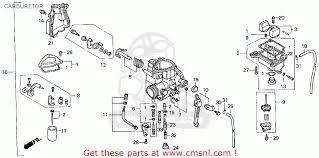 300ex wiring diagram with schematic pictures diagrams wenkm com honda 300ex starter switch at 2000 Honda 300ex Wiring Diagram