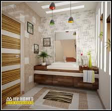 home interior design india photos ideas wash basin area designs