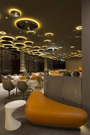 Restaurant Design Ideas Restaurantrestaurant Interior Design Ideas Tables Restaurant