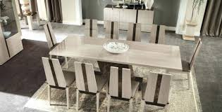 nice ideas dining room table that seats 10 bedding lovely dining room table seats 10 4