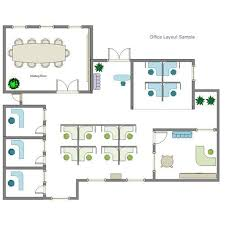 plan office layout. Office Layout Planning Solutions Plan E