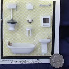 WorldWorksGames • View topic Cheap Plastic Small Dollhouse Furniture