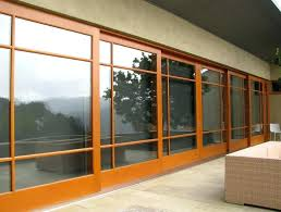 sliding exterior doors valuable design ideas sliding exterior doors contemporary exterior doors glass sliding doors exterior