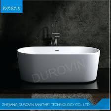 best acrylic bathtub brands supplieranufacturers at liner best bathtub acrylic