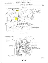 1999 infiniti i30 wiring diagram wiring library 2000 infiniti i30 engine diagram 2000 infiniti g20 fuse box diagram infiniti wiring diagram