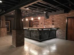 basement bar furniture. Industrial Basement Bar Inspirational Home ] Wine Furniture Advice  Be Sure To Check Out Basement Bar Furniture R
