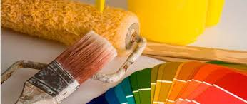 choosing paint colors. Choosing The Perfect Paint Colors S