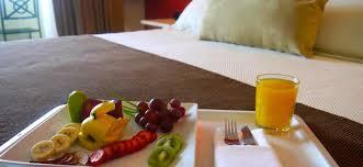 Adhara Hacienda Cancun Hotel Adhara Hotel Hacienda Cancun