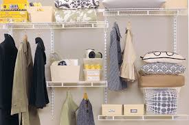 closet storage systems wire closet kit