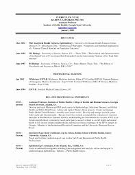 Adjunct Professor Resume Sample Format Assistant Luxury College