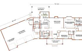 angled house plan craftsman house plans angled garage angled house plans beautiful single story ranch with angled house plan