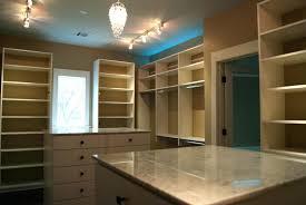 california closets fairfield nj custom closet costs hers 7 closet