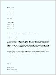 Sample Of A Requisition Letter Inspirational Authorization Letter