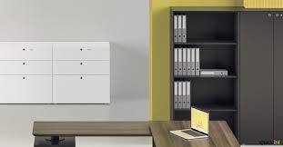 office storage design. Meta Storage Cabinet Office Design