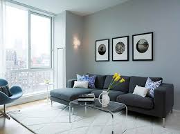 What Color For Living Room