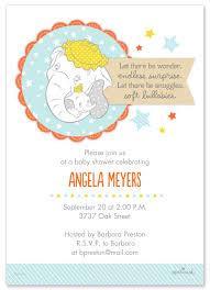 Baby Shower Invitations Baby And Kids Walgreens Photo