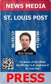 Templates Id Card Id Printing Card Printing