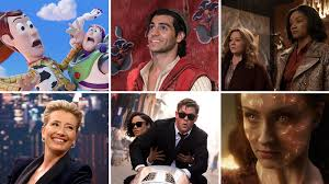 Image result for watch movies
